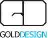 GOLD-DESIGN-TIRSCHENREUTH
